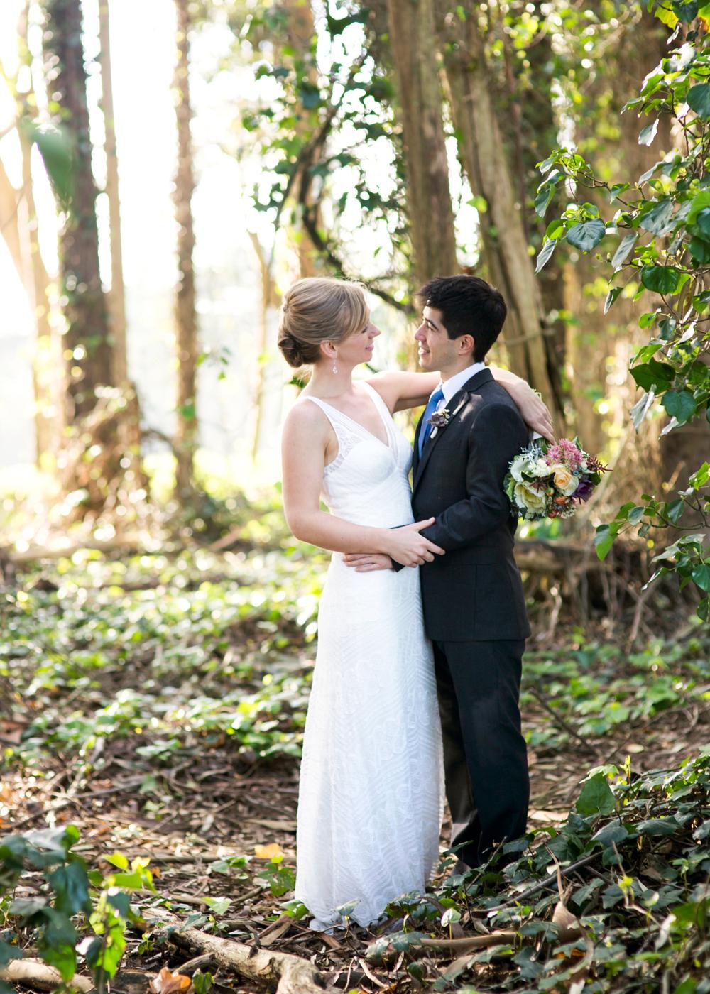 presidio-wedding-photography-lilouette-023.jpg