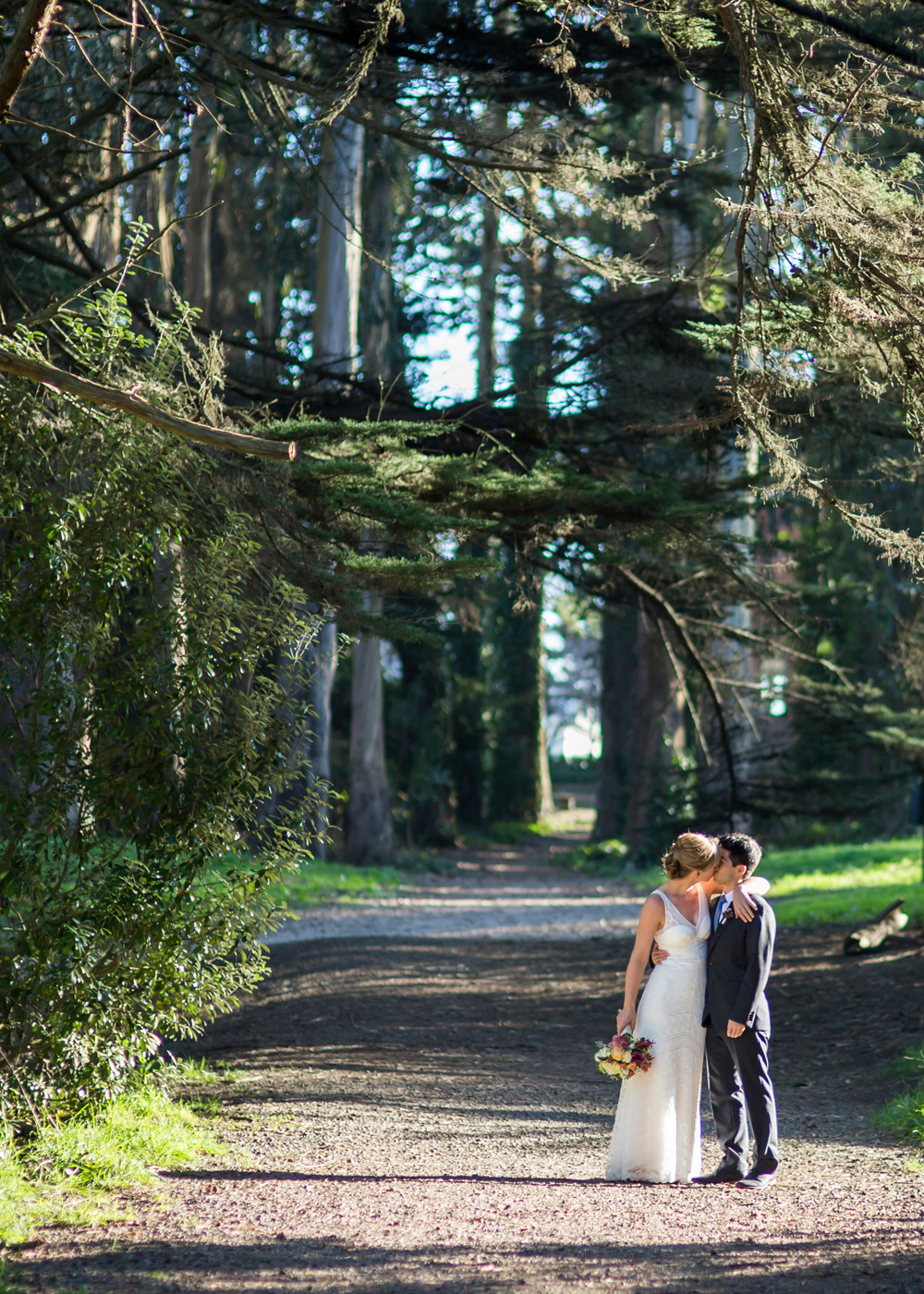 presidio-wedding-photography-lilouette-024.jpg