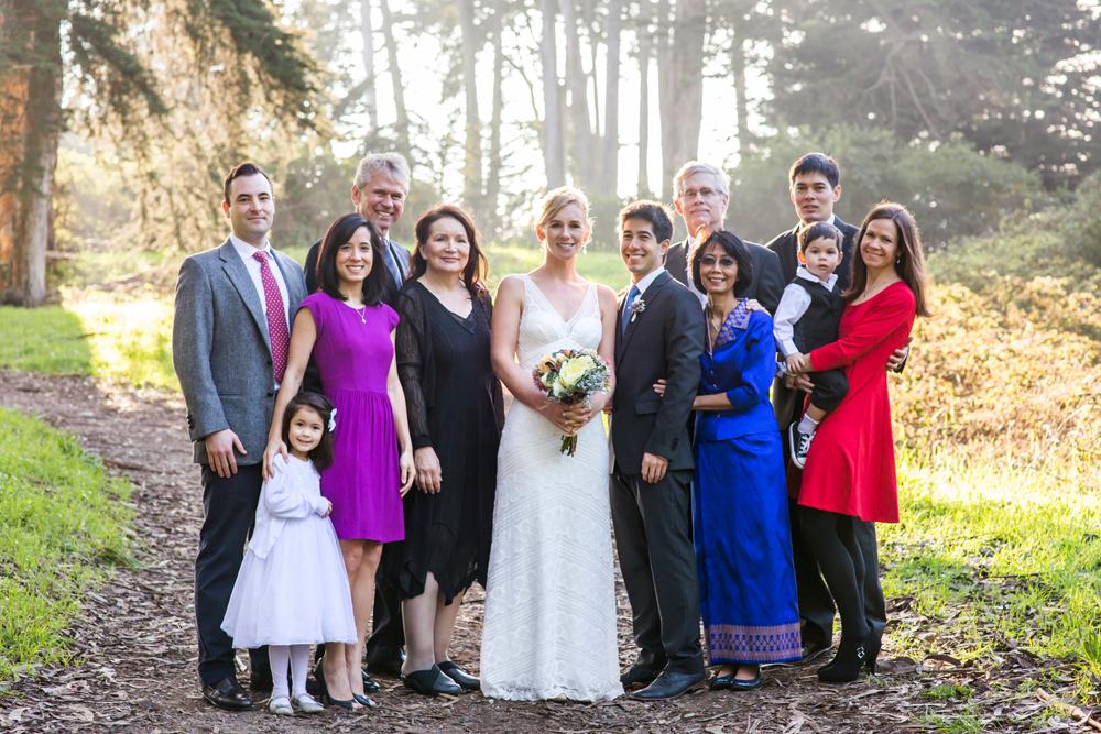 presidio-wedding-photography-lilouette-028.jpg