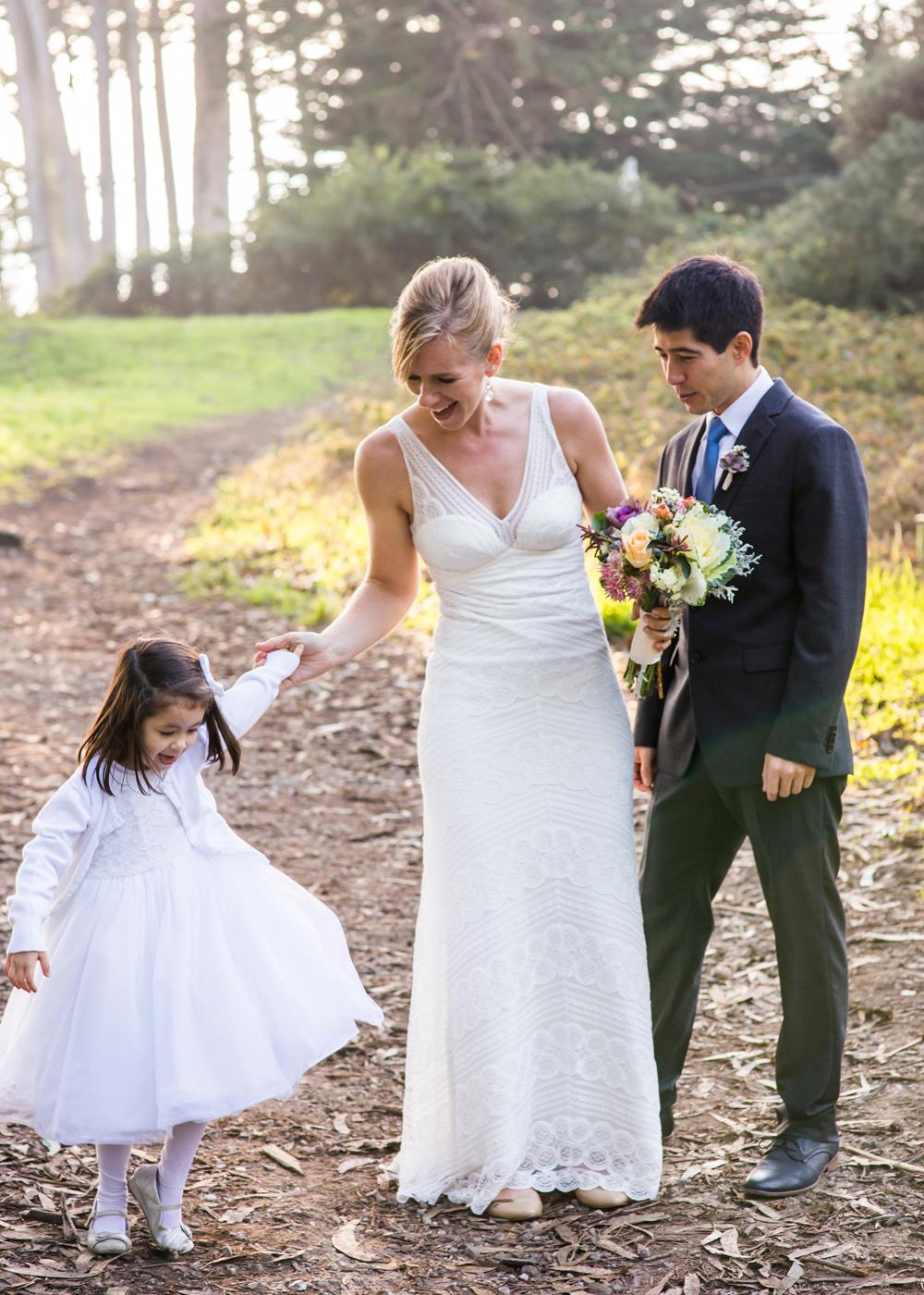 presidio-wedding-photography-lilouette-029.jpg