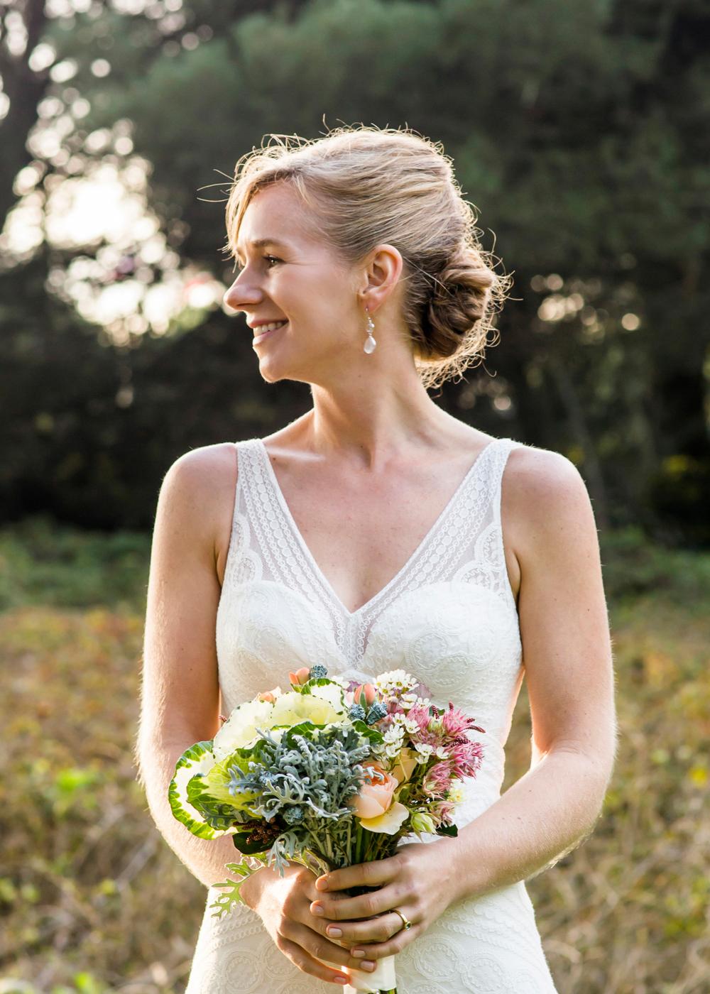 presidio-wedding-photography-lilouette-031.jpg