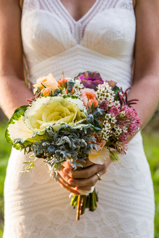 presidio-wedding-photography-lilouette-032.jpg