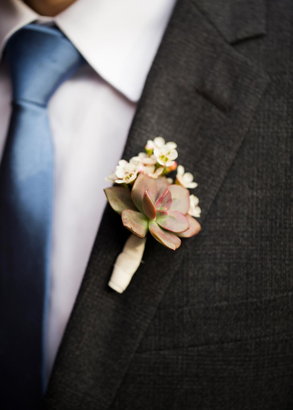 presidio-wedding-photography-lilouette-034.jpg