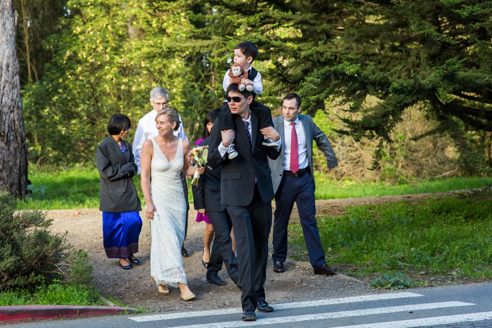 presidio-wedding-photography-lilouette-035.jpg