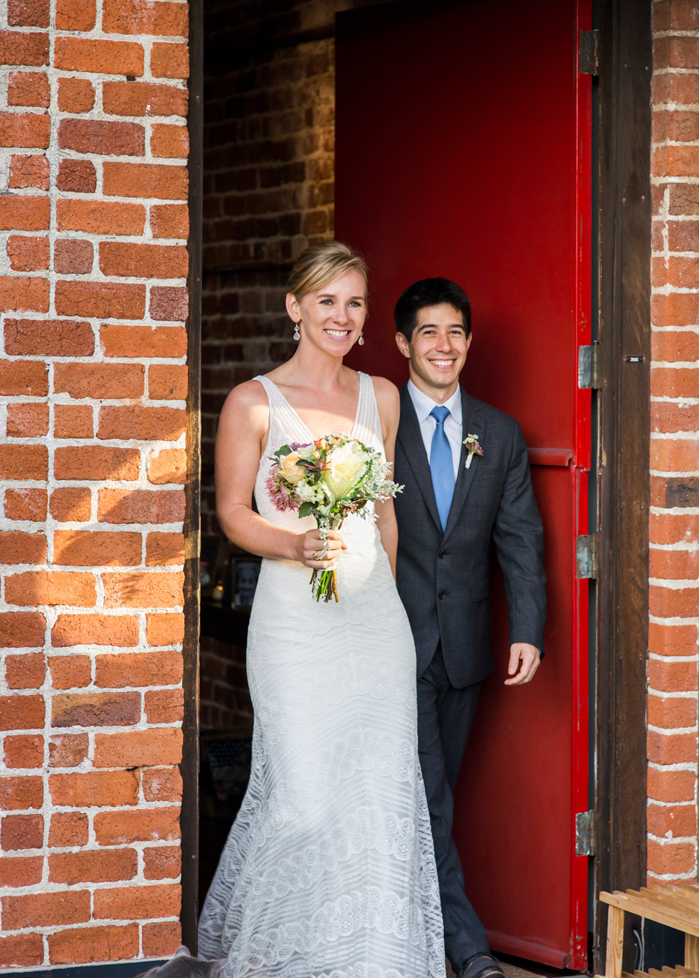 presidio-wedding-photography-lilouette-039.jpg