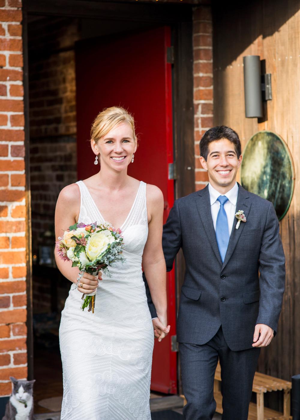 presidio-wedding-photography-lilouette-040.jpg