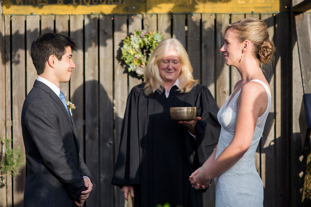presidio-wedding-photography-lilouette-042.jpg