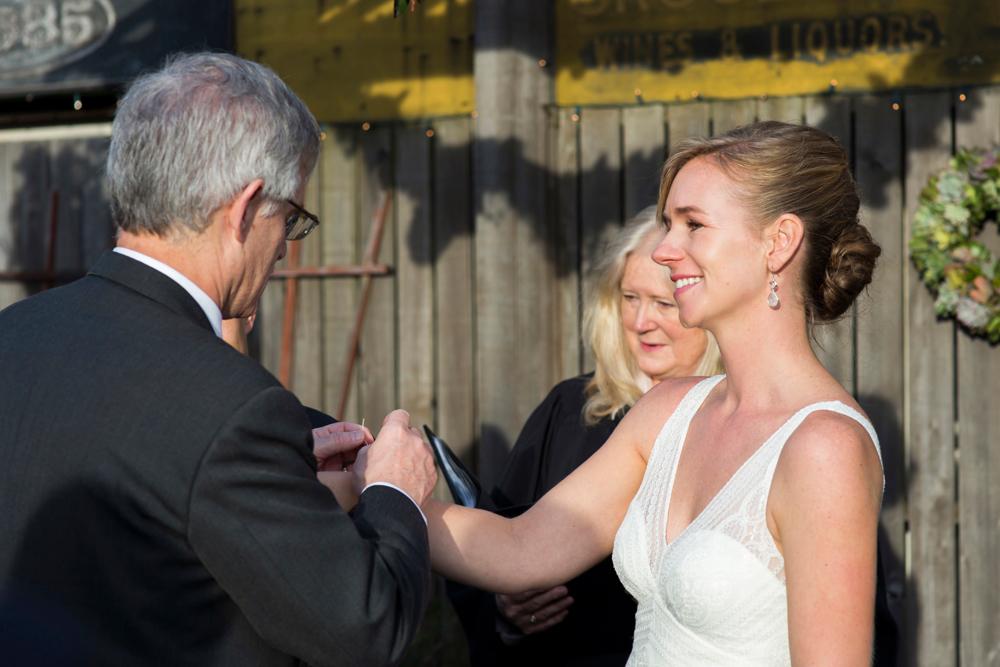 presidio-wedding-photography-lilouette-044.jpg