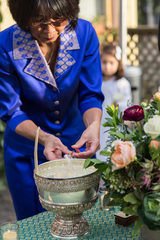 presidio-wedding-photography-lilouette-043.jpg