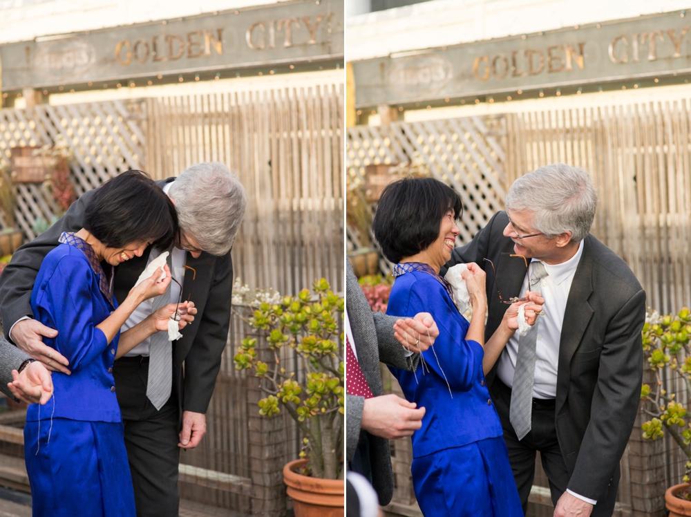 presidio-wedding-photography-lilouette-045.jpg