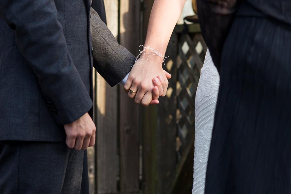 presidio-wedding-photography-lilouette-047.jpg
