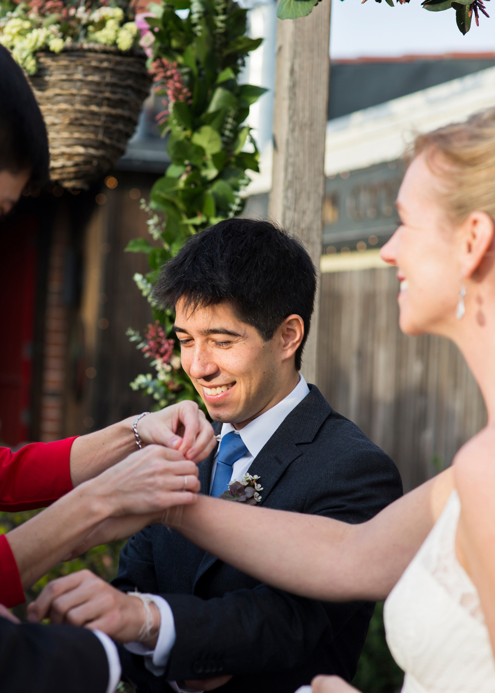 presidio-wedding-photography-lilouette-050.jpg