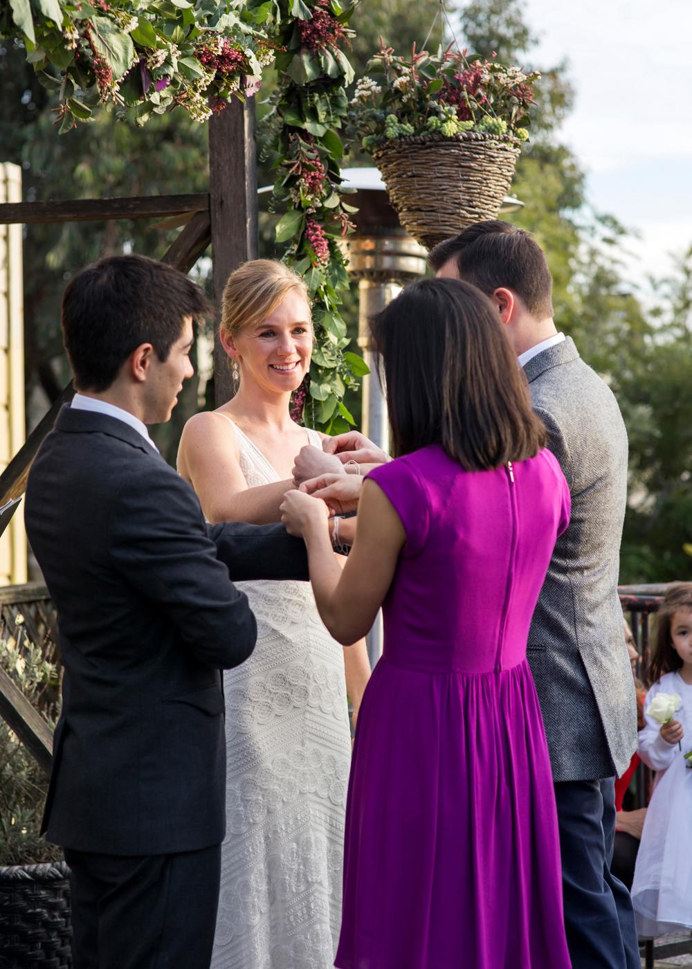 presidio-wedding-photography-lilouette-053.jpg