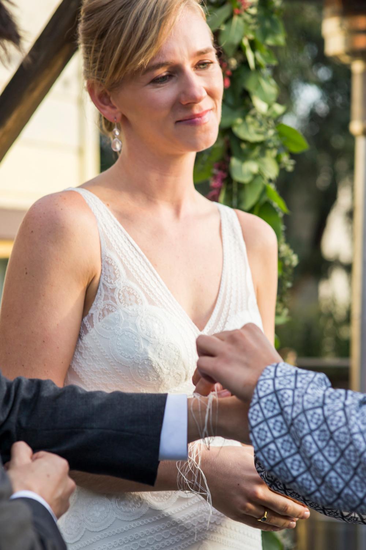 presidio-wedding-photography-lilouette-054.jpg