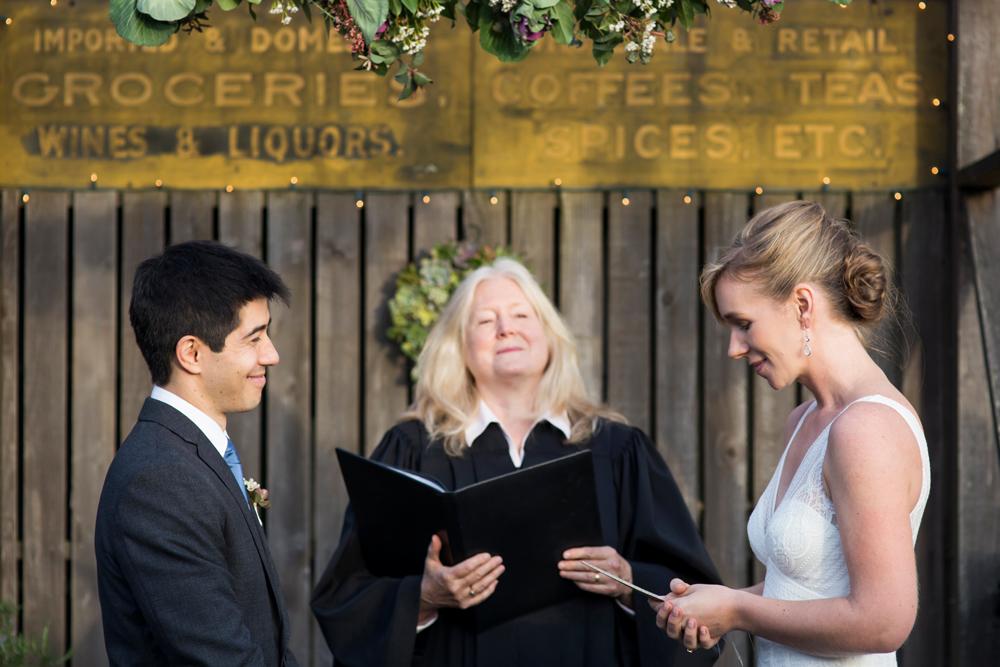 presidio-wedding-photography-lilouette-056.jpg