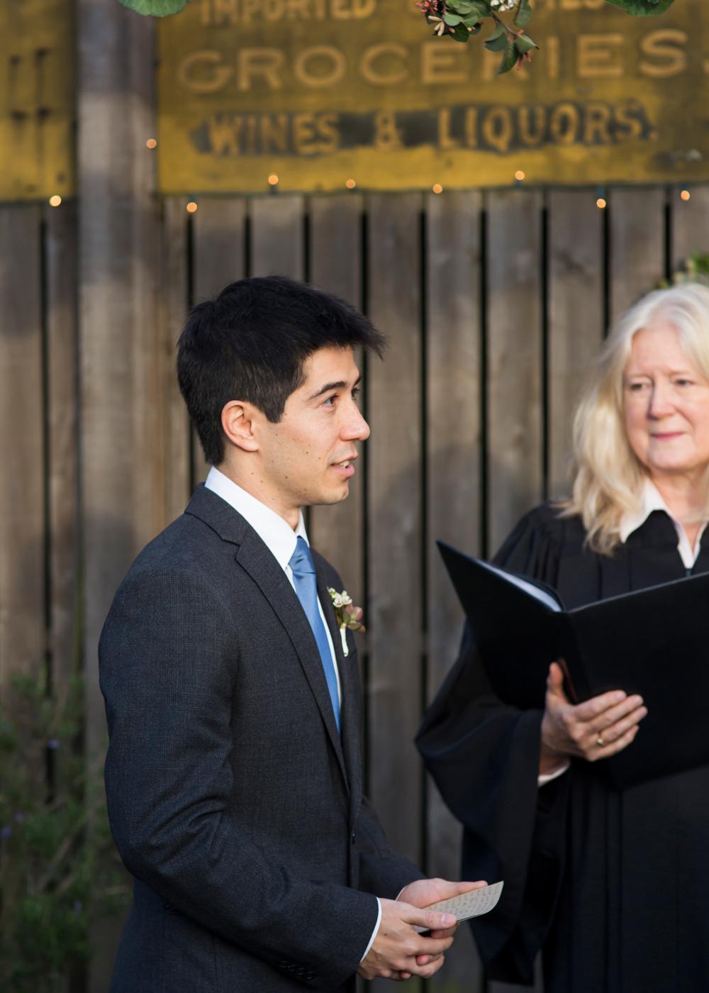 presidio-wedding-photography-lilouette-058.jpg