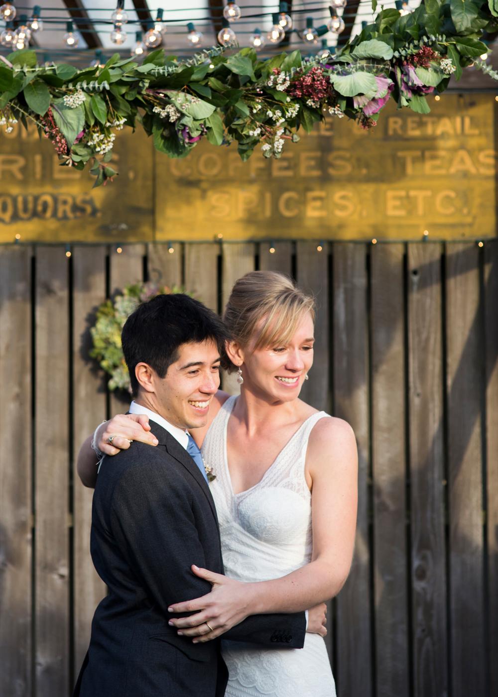 presidio-wedding-photography-lilouette-062.jpg
