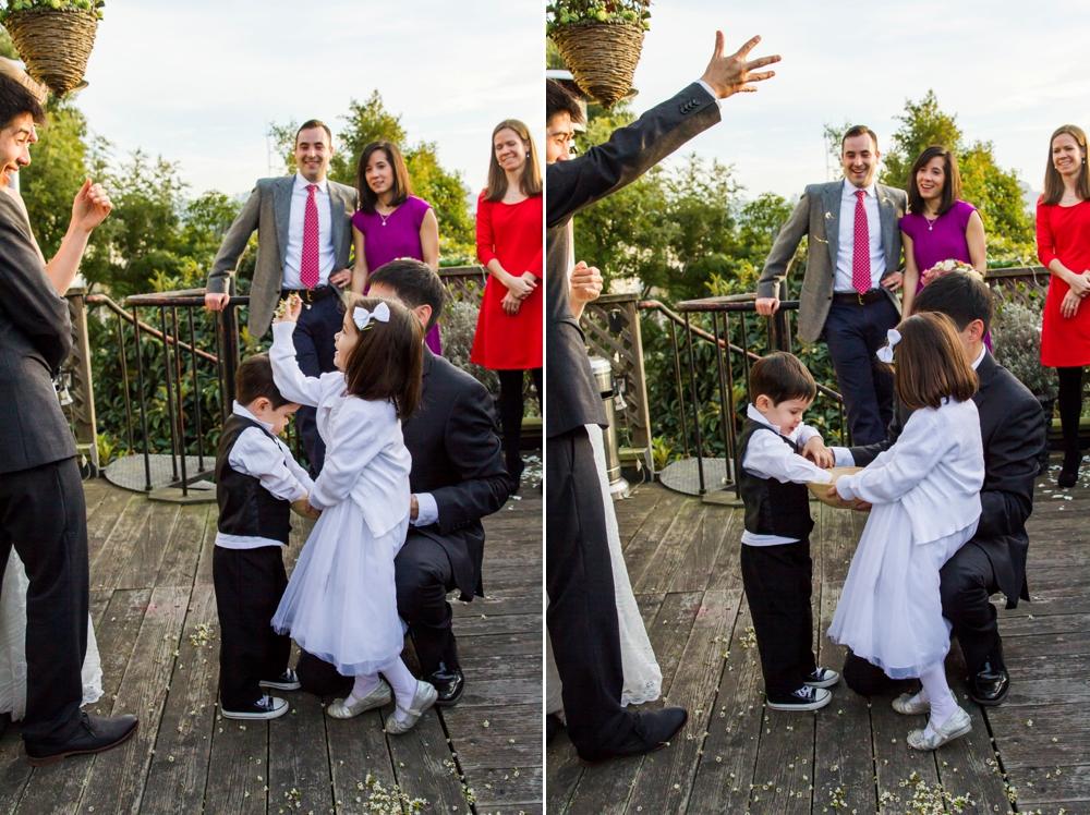 presidio-wedding-photography-lilouette-064.jpg