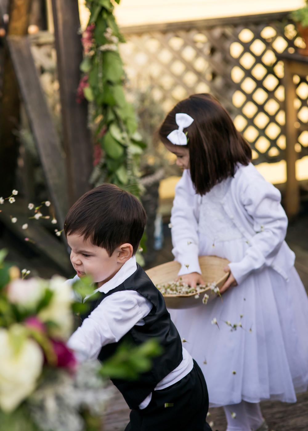 presidio-wedding-photography-lilouette-063.jpg