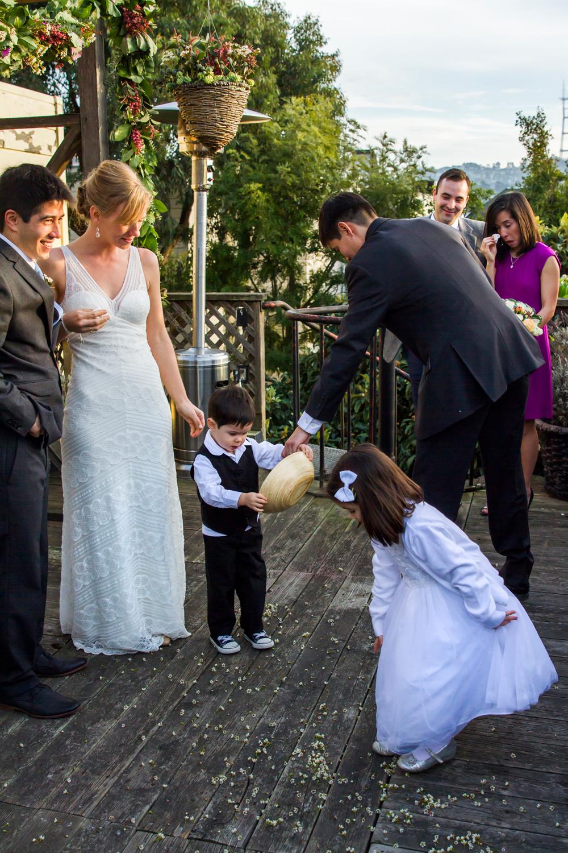 presidio-wedding-photography-lilouette-065.jpg