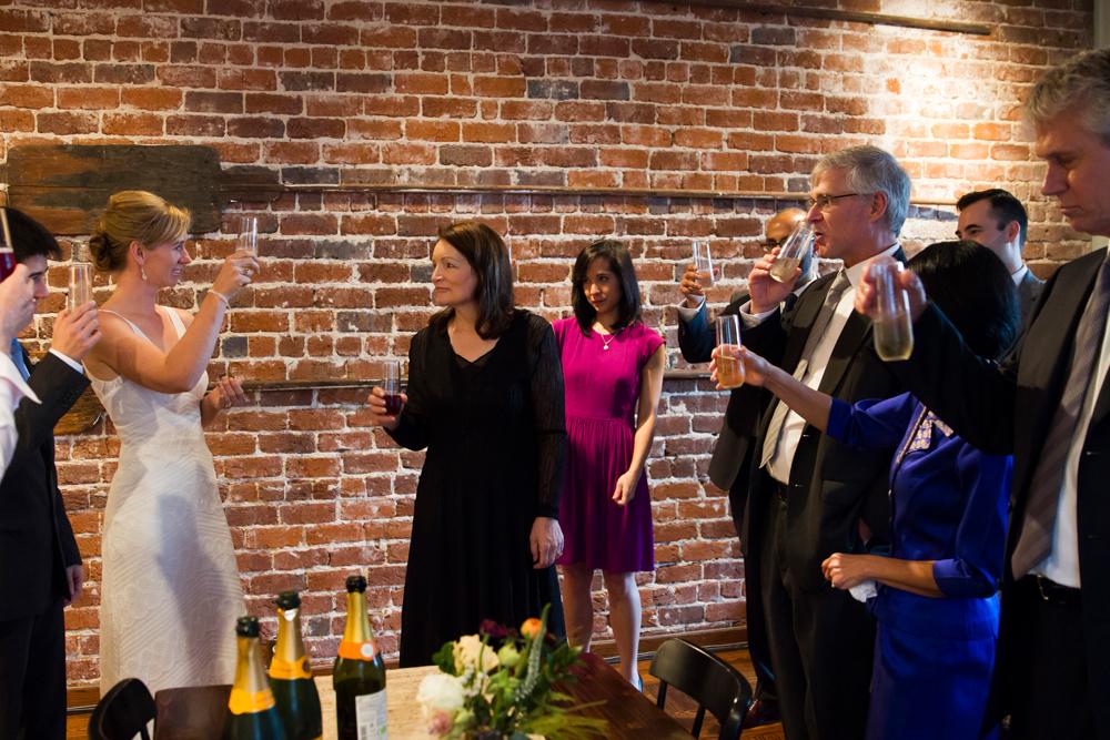 presidio-wedding-photography-lilouette-074.jpg