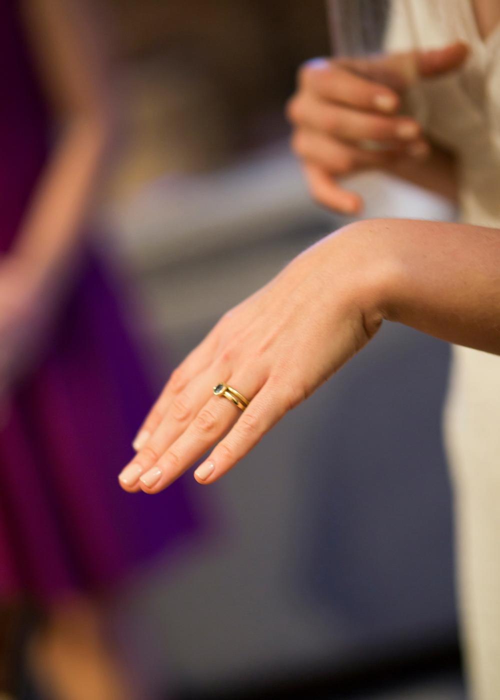 presidio-wedding-photography-lilouette-076.jpg
