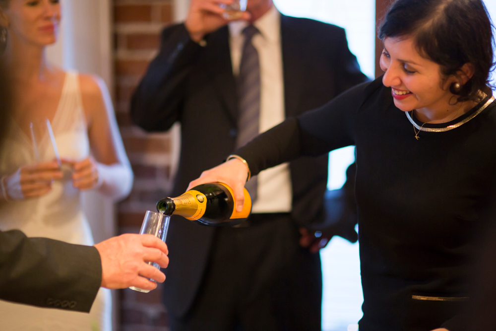 presidio-wedding-photography-lilouette-077.jpg