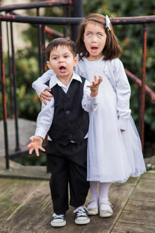 presidio-wedding-photography-lilouette-086.jpg