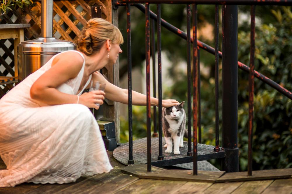 presidio-wedding-photography-lilouette-088.jpg