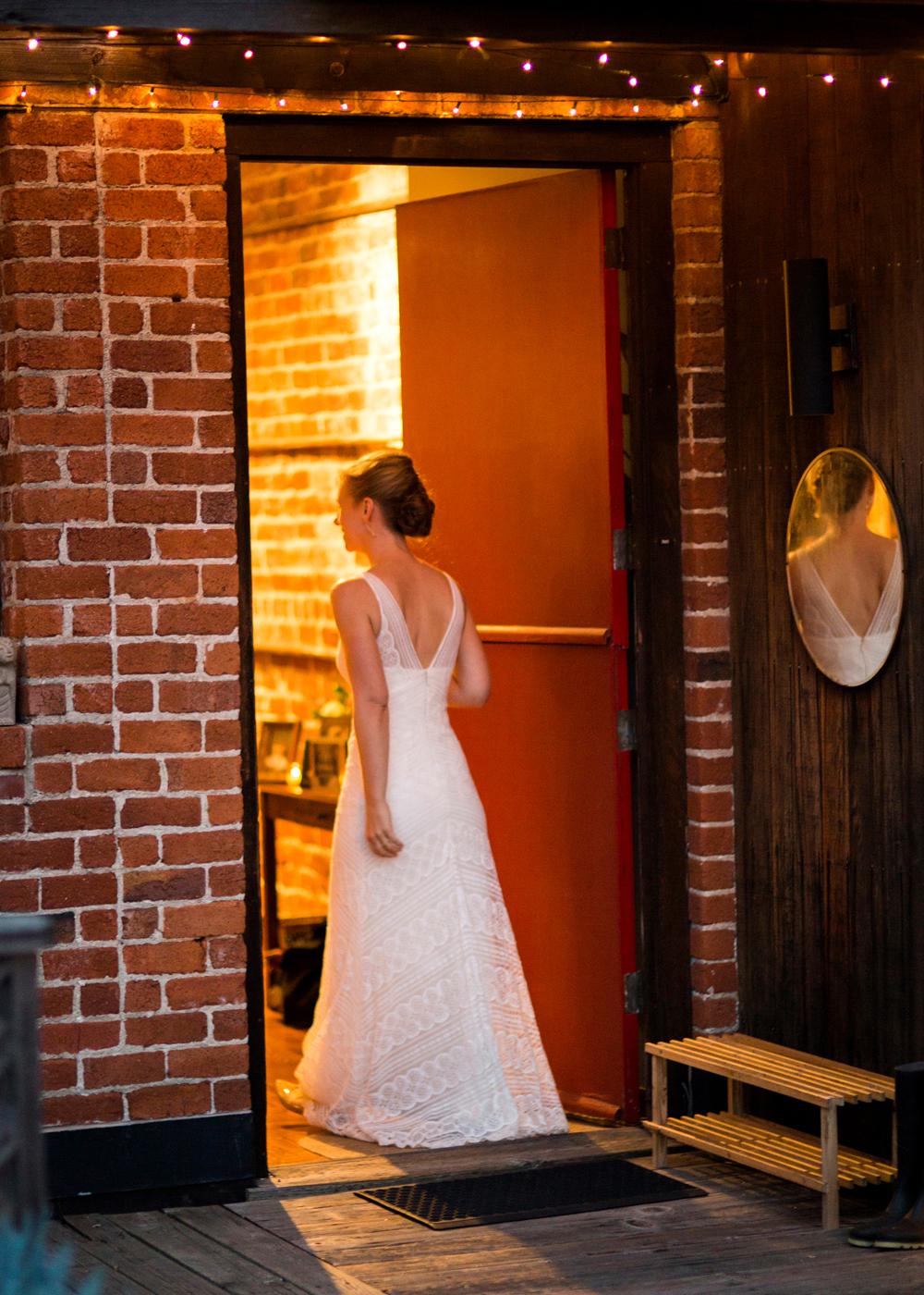 presidio-wedding-photography-lilouette-090.jpg