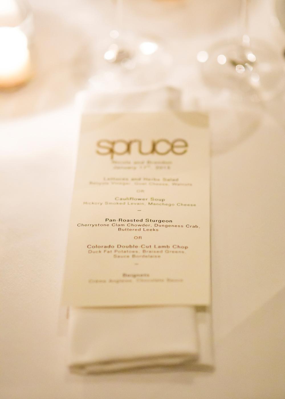 presidio-wedding-photography-lilouette-094.jpg