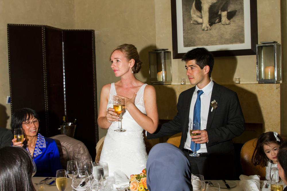 presidio-wedding-photography-lilouette-096.jpg