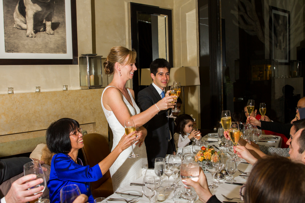 presidio-wedding-photography-lilouette-097.jpg