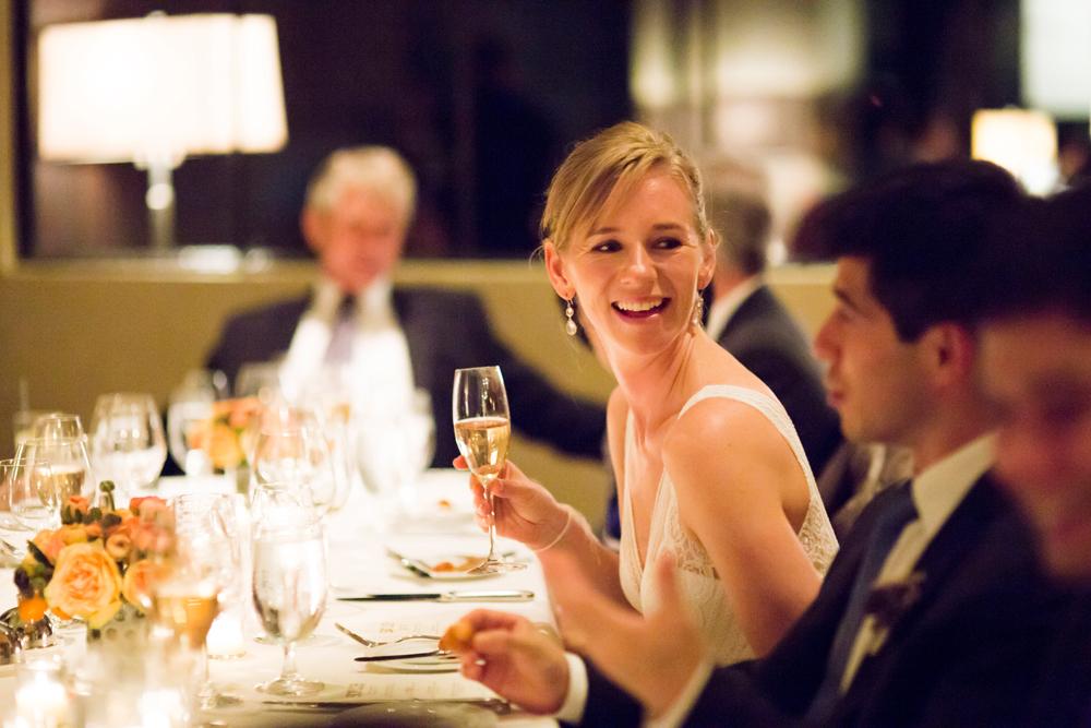 presidio-wedding-photography-lilouette-100.jpg