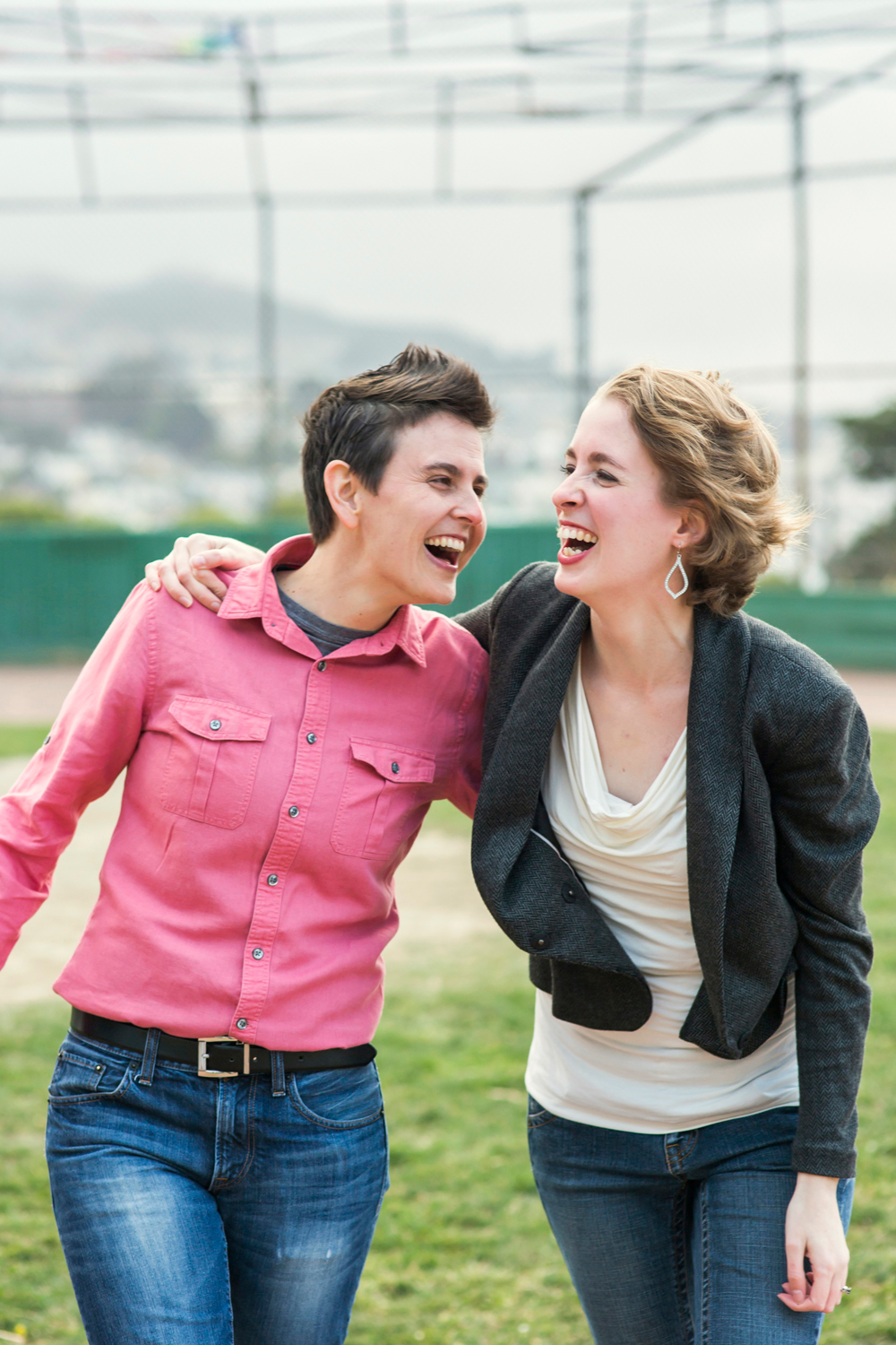 san-francisco-lesbian-engagement-photography-03.jpg