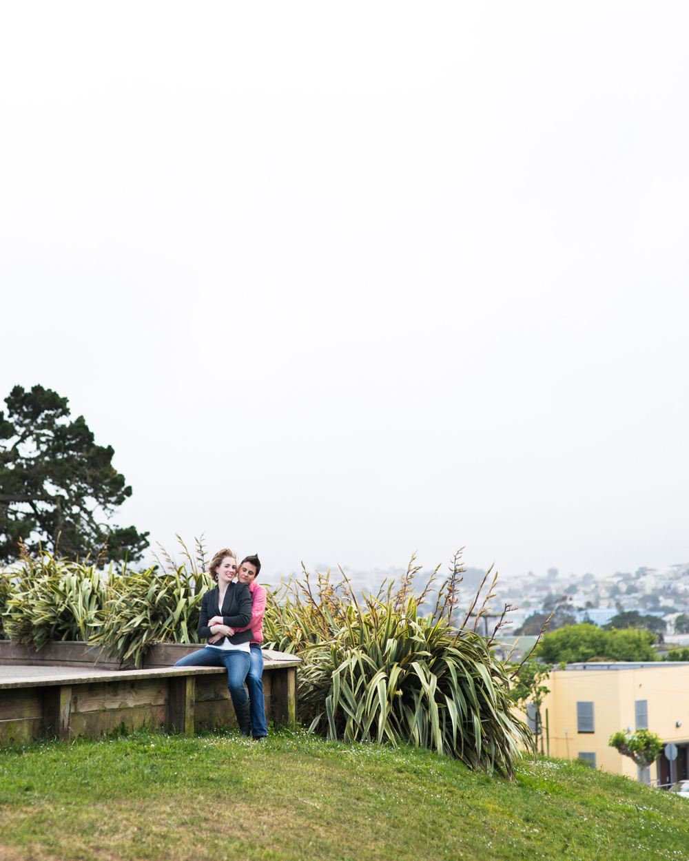san-francisco-lesbian-engagement-photography-05.jpg