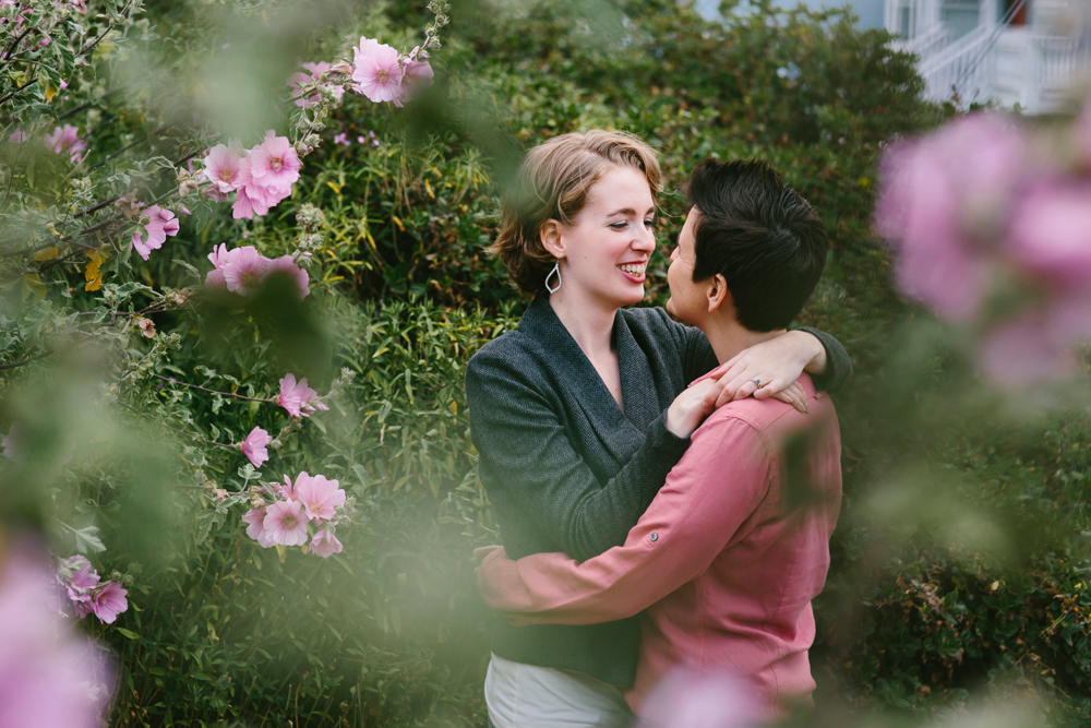 san-francisco-lesbian-engagement-photography-09.jpg