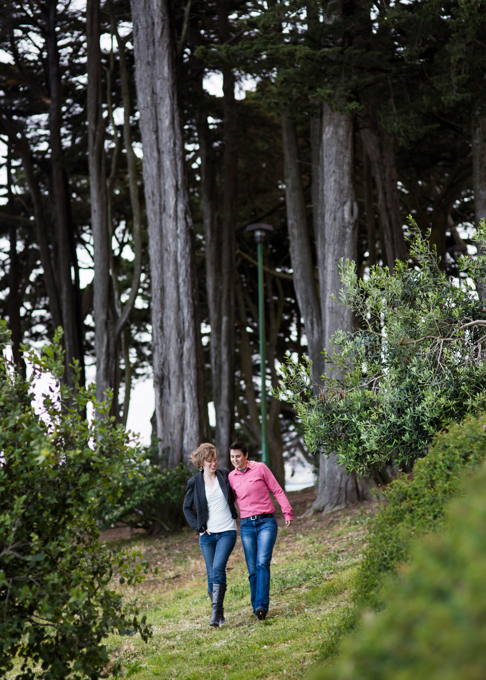 san-francisco-lesbian-engagement-photography-11.jpg