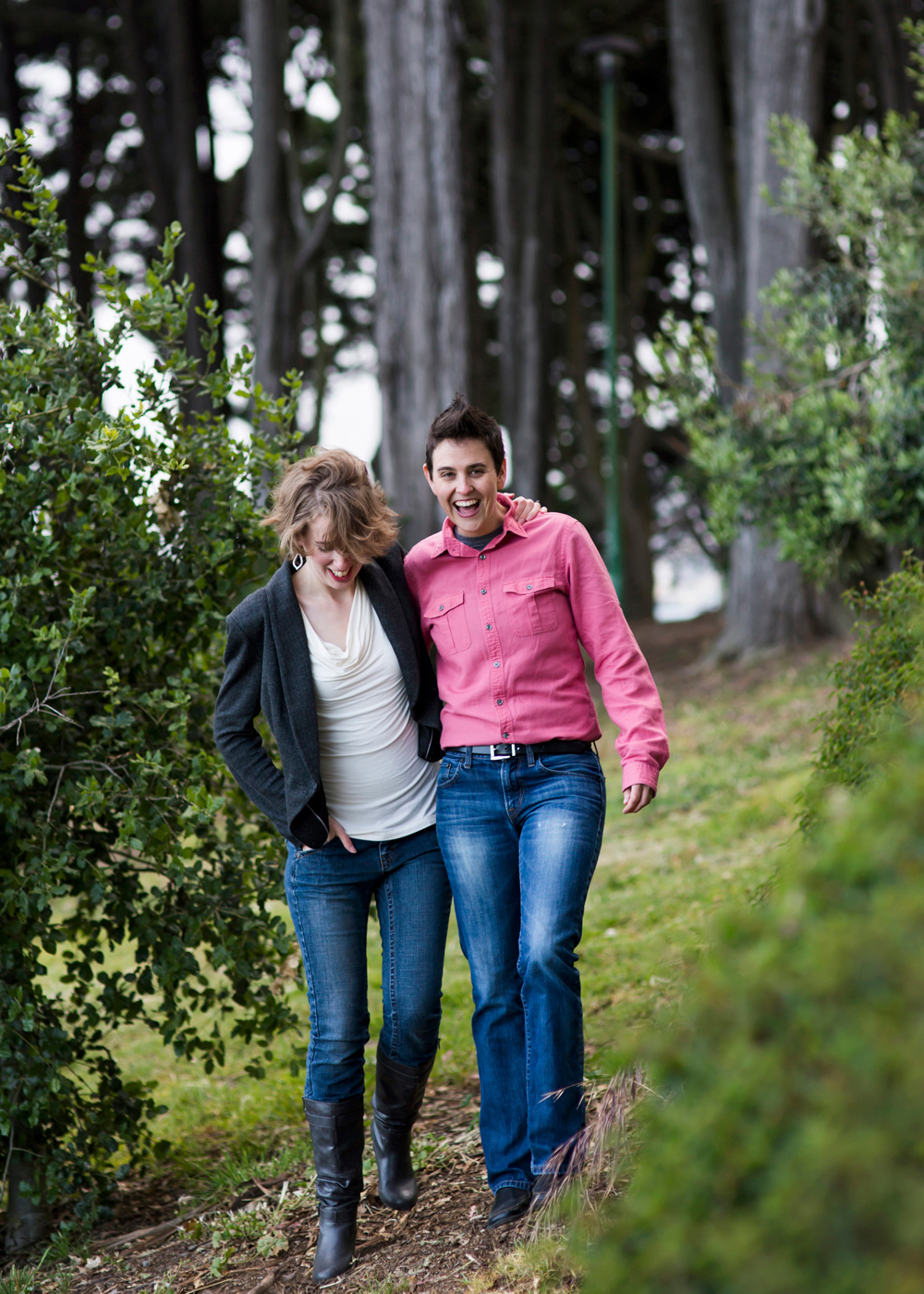 san-francisco-lesbian-engagement-photography-12.jpg