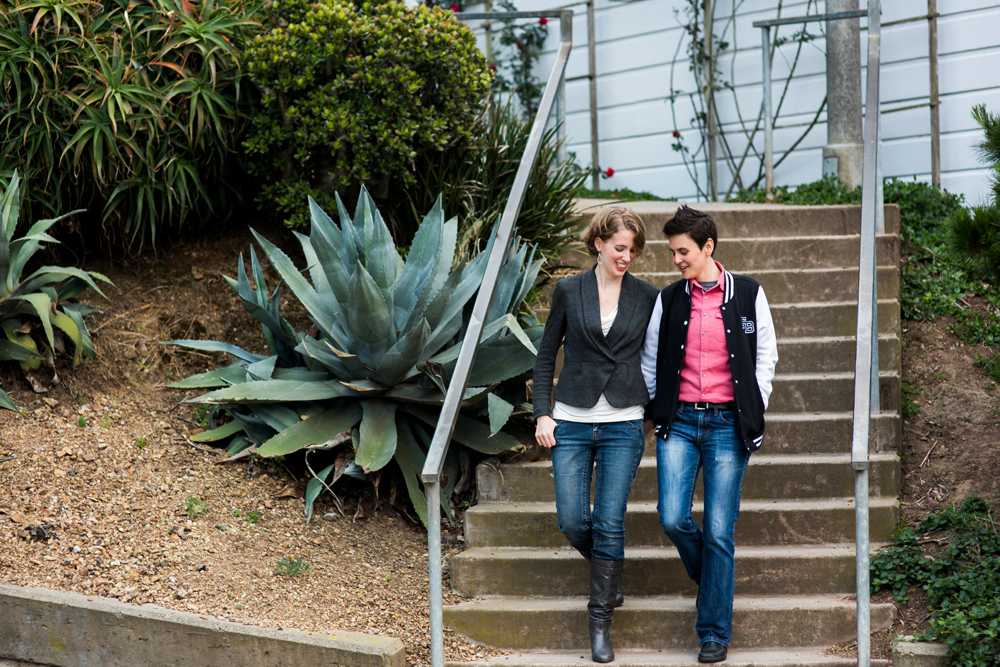 san-francisco-lesbian-engagement-photography-15.jpg