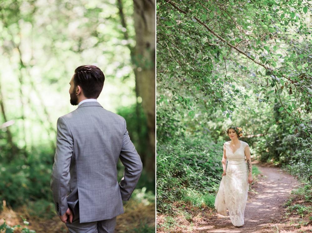 aptos-village-park-wedding-photography-lilouette-01.jpg