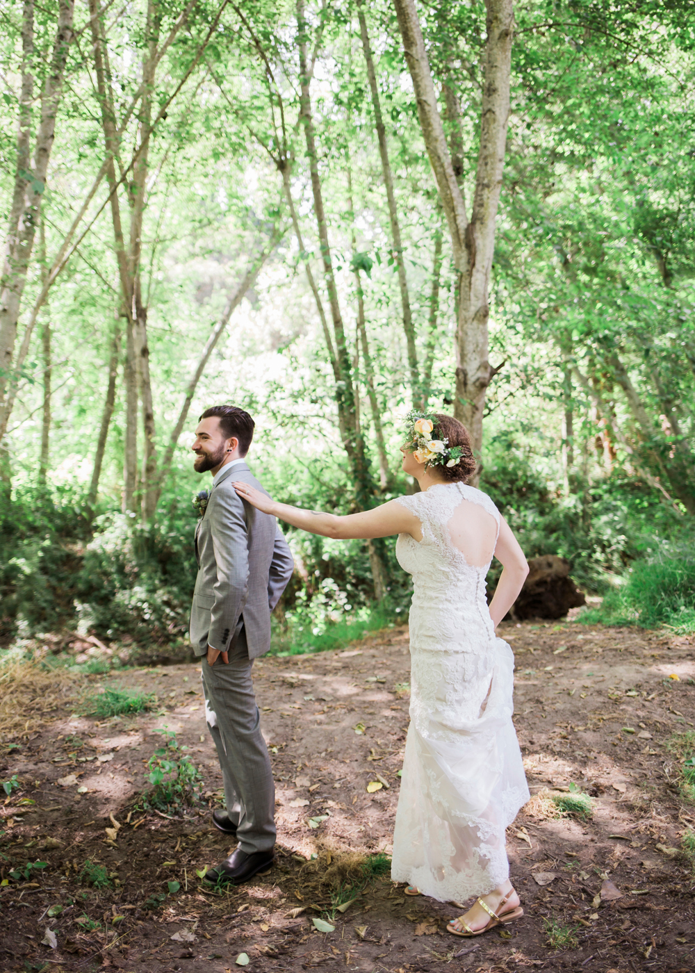 aptos-village-park-wedding-photography-lilouette-02.jpg