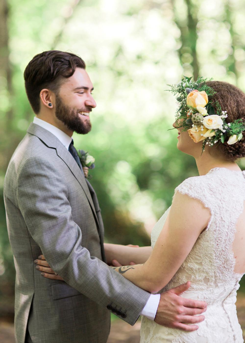 aptos-village-park-wedding-photography-lilouette-03.jpg