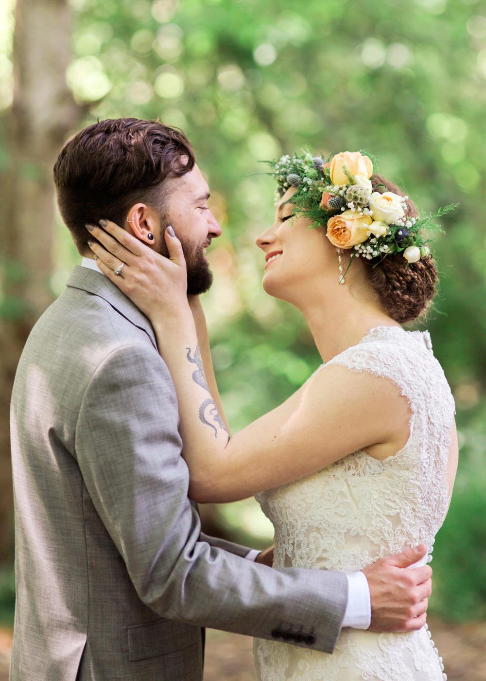 aptos-village-park-wedding-photography-lilouette-04.jpg