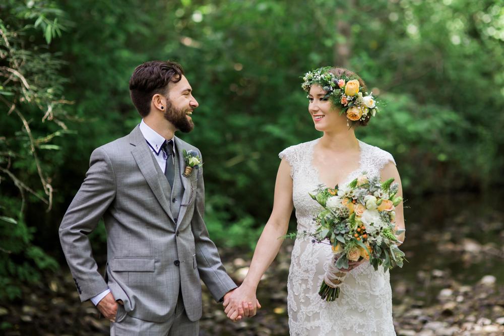 aptos-village-park-wedding-photography-lilouette-10.jpg