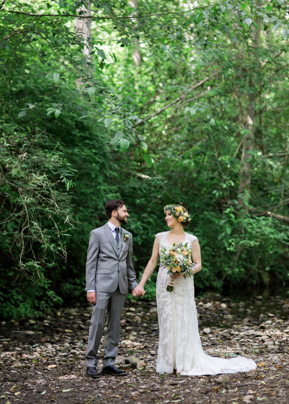 aptos-village-park-wedding-photography-lilouette-09.jpg