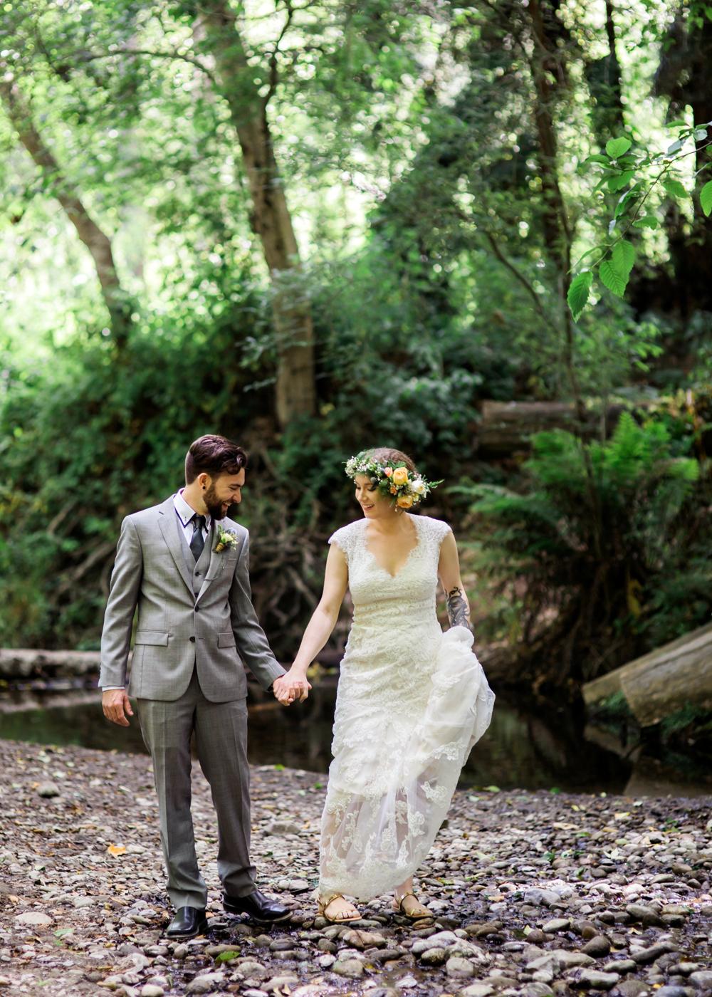 aptos-village-park-wedding-photography-lilouette-11.jpg