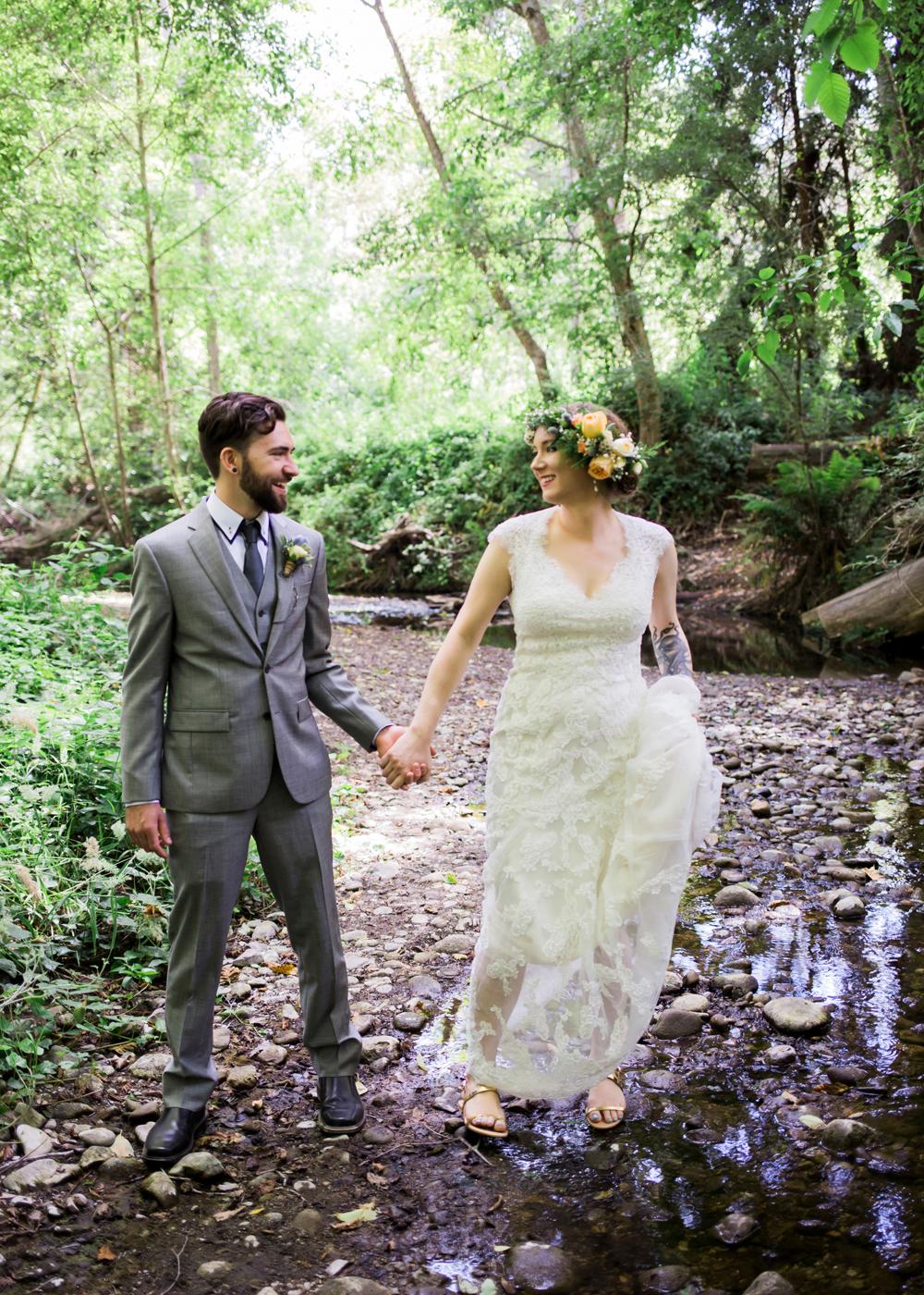 aptos-village-park-wedding-photography-lilouette-12.jpg
