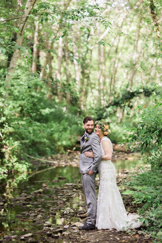 aptos-village-park-wedding-photography-lilouette-14.jpg