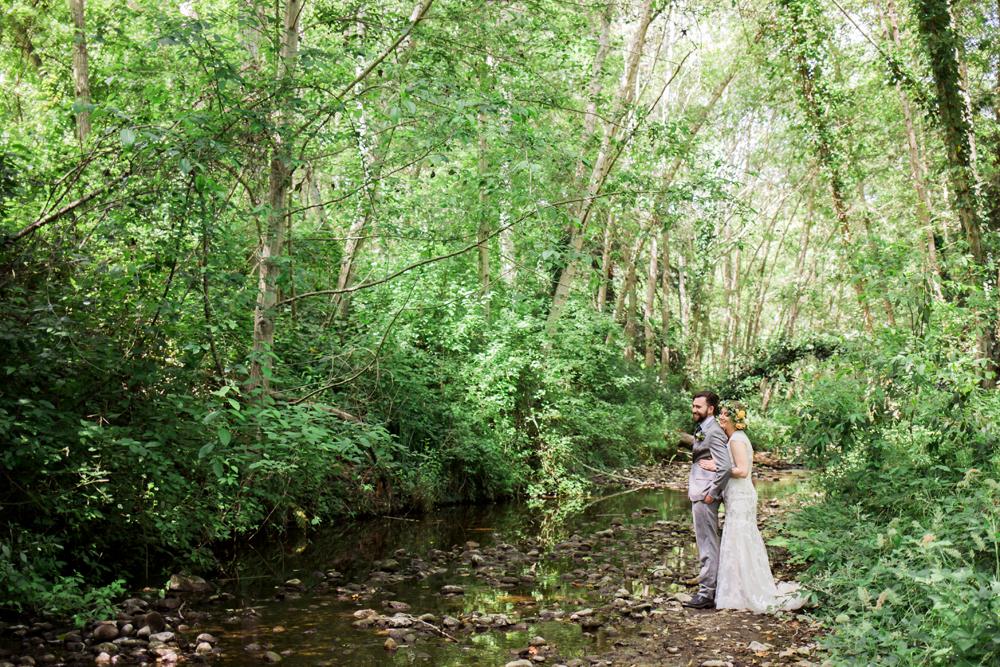 aptos-village-park-wedding-photography-lilouette-15.jpg